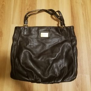 GUC Authentic Marc by Marc Jacobs bag